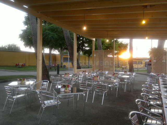 Restaurante El Segalar