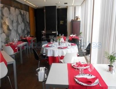 Restaurante El Trebol