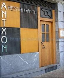 GAZTELUMENDI-ANTXON