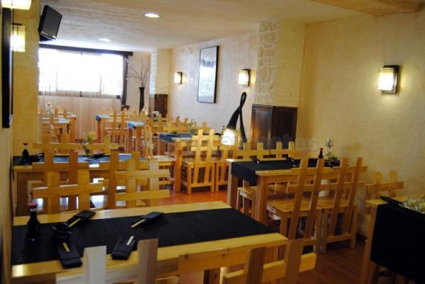 Restaurante restaurante japon s maguro ya playa de san juan for Restaurante japones alicante