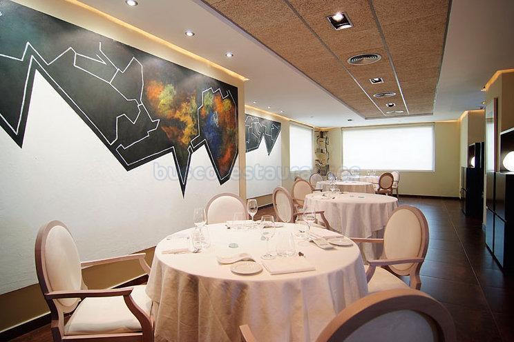 restaurante restaurante jardin alc dia On restaurante jardin alcudia