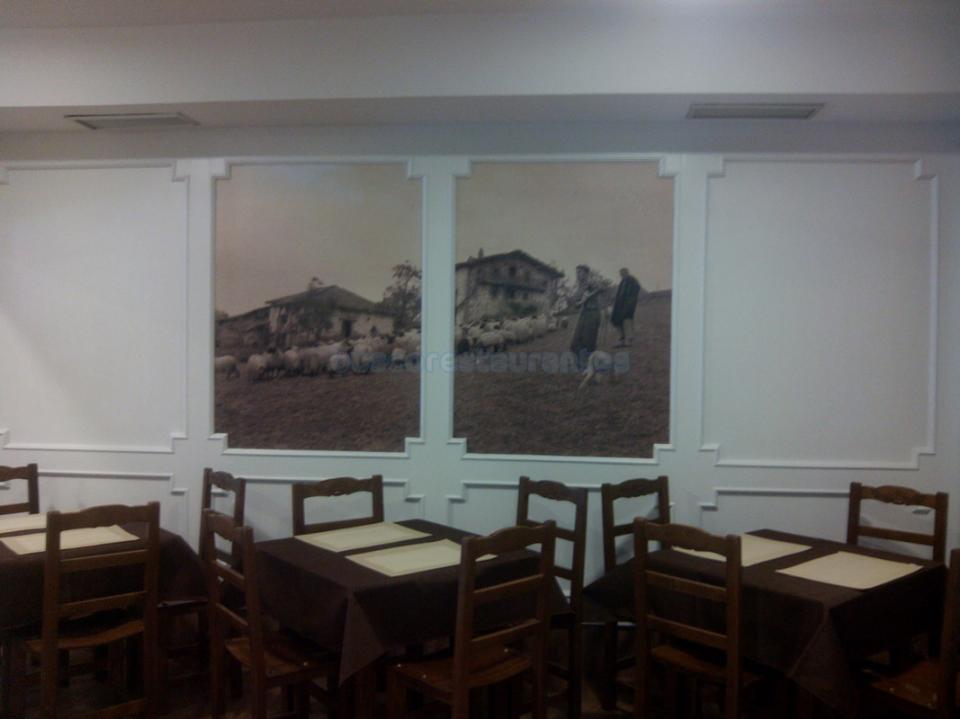 Restaurante La Estrella