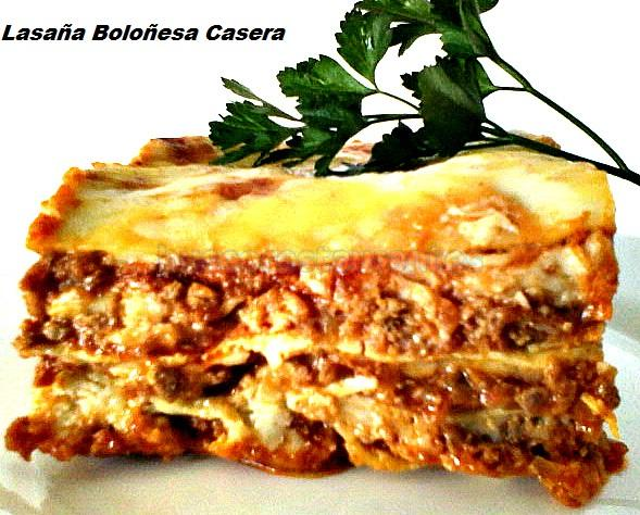 Restaurante Mas Pizza Valverde