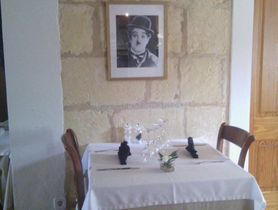 Restaurante Morvedra Nou