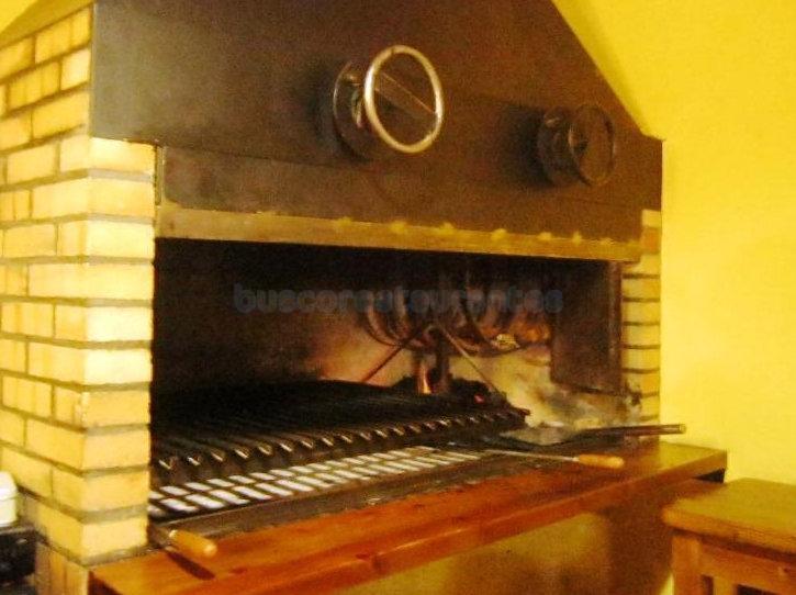 Restaurante O Piano