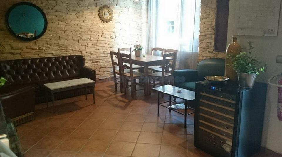 Restaurante restaurante picaflor puerto de sagunto - Restaurantes en puerto de sagunto ...