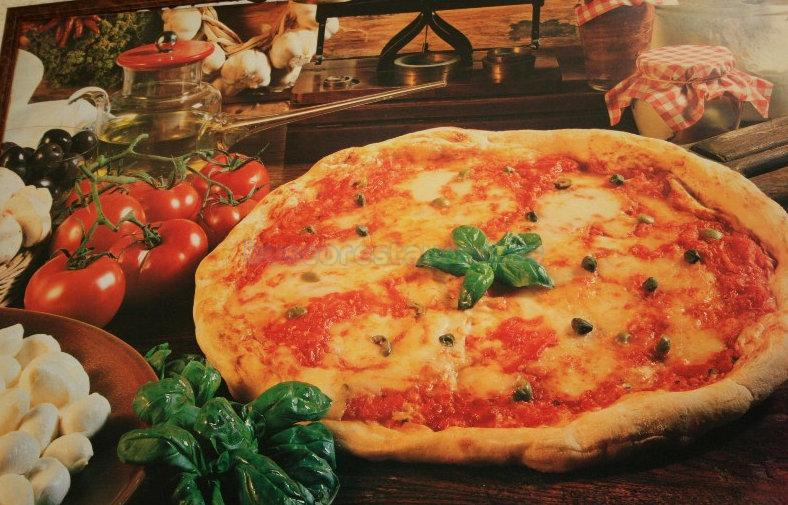 Restaurante Pizzeria el Reno