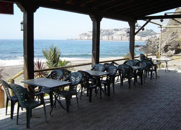 Restaurante Tito Yayo