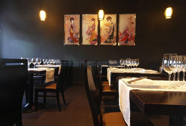 Restaurante restaurante tokyo madrid - Restaurante tokio madrid ...