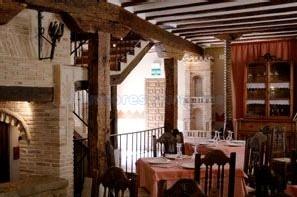 Restaurante Tres Culturas