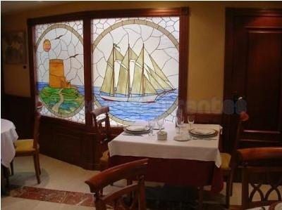 Restaurante Rincon de capis
