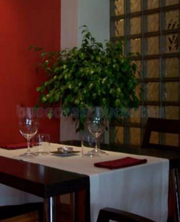 Sollun Restaurante