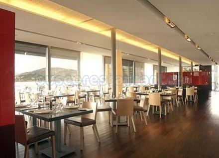 Restaurante Stay. Pollença / Illes Balears.