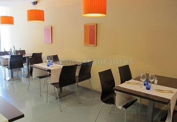 Thot Coffee & Restaurant 1
