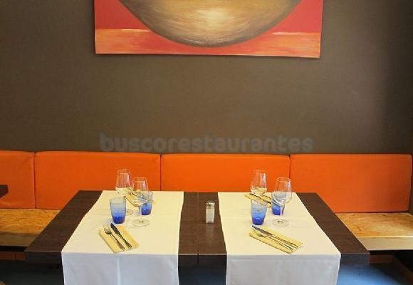 Thot Coffee & Restaurant 2