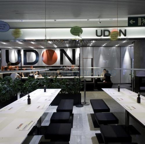 Udon Arenas