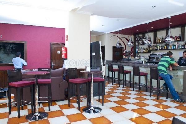 Valle de Liendo Restaurante