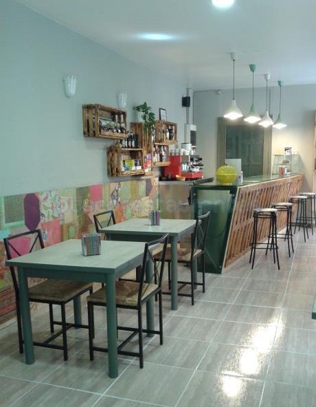 Vita Viridis Cafeteria Restaurant