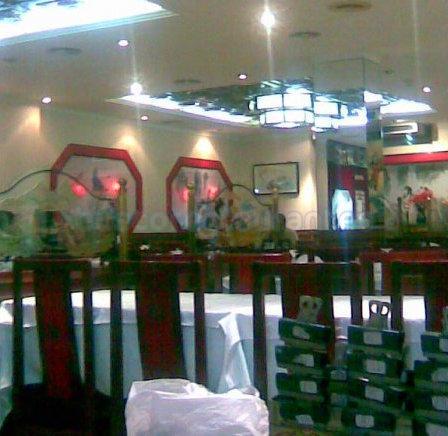 vilassar de mar restaurante:
