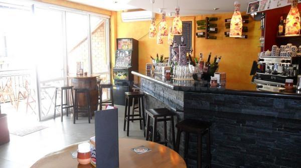 Restaurante alambique de manzanares manzanares el real for Alambique madrid