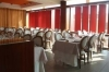 Carceller Restaurante