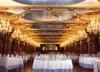 Hotel Restaurante Convento I