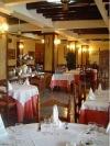 Restaurant Mas Janer
