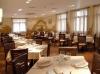 Restaurante Milano II