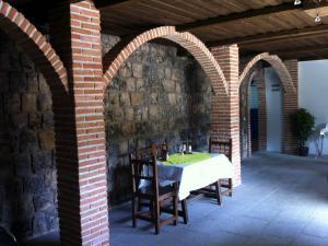 Venta San Miguel