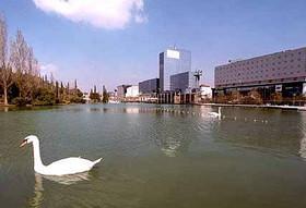 Restaurantes en Sabadell
