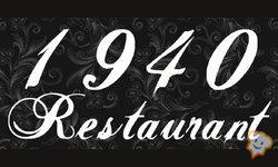Restaurante 1940 Restaurant