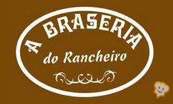 Restaurante A Braseria do Rancheiro