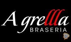 Restaurante A Grella Braseria