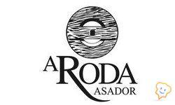 Restaurante A Roda Asador