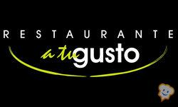 Restaurante A Tu Gusto Restaurante