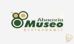 Restaurante Abacería Museo Restaurante