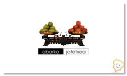 Restaurante Abarka Jatetxea