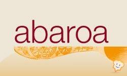 Restaurante Abaroa Euskal Sena