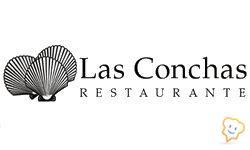 Restaurante Abrasador Las Conchas