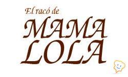 Restaurante Abrasador Mama Lola