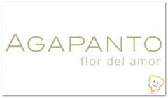 Restaurante Agapanto