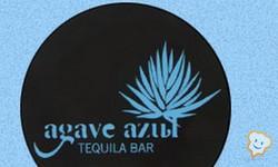 Restaurante Agave Azul