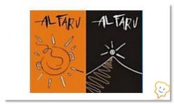 Restaurante Al Faru