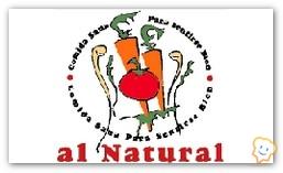 Restaurante Al Natural