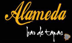 Restaurante Alameda