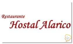 Restaurante Alarico