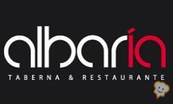 Restaurante Albaría