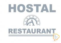 Restaurante Alberana