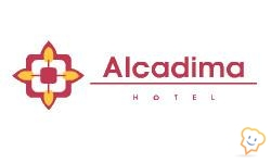 Restaurante Alcadima