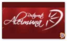 Restaurante Aleimuna
